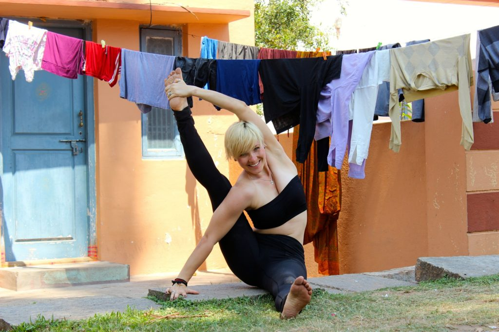 yoga-389702_1920