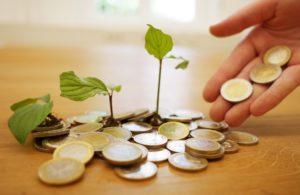 Finax, czyli długoterminowe inwestowanie pasywne dla każdego